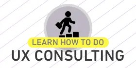 ux-coaching-marathon-benefit2-ux-consulting