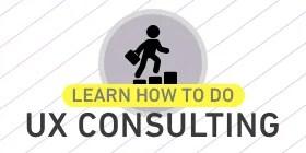 ux-coaching-marathon-benefit2-ux-consulting