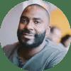 ux coaching testimonial - matthew womack