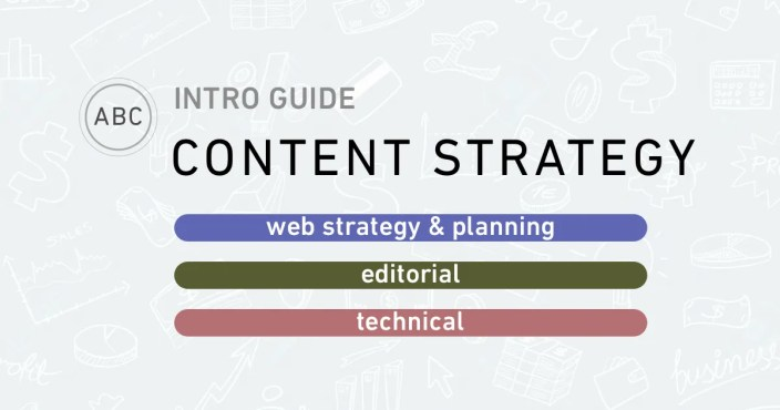 intro guide content strategy