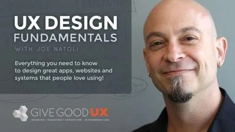 The Best Udemy Courses for Every UX Skill