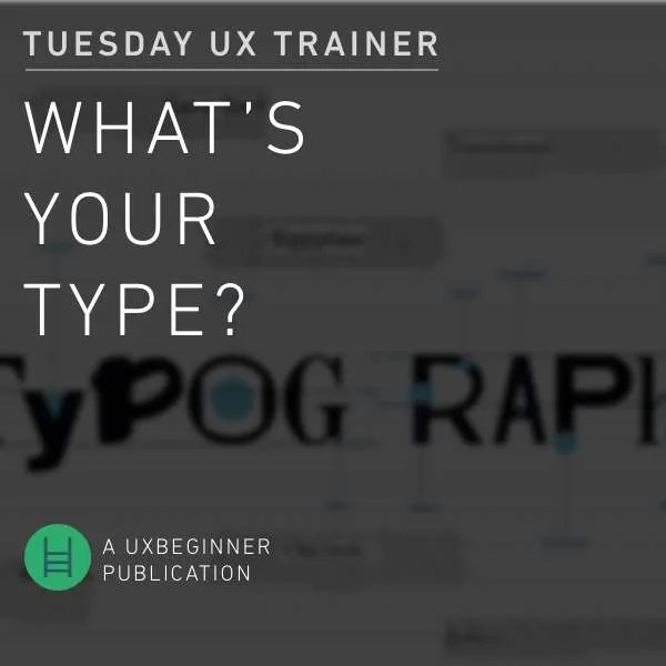 tuesday-ux-trainer-issue-10