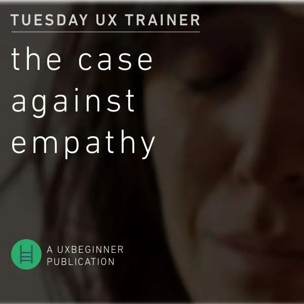 tuesday-ux-trainer-issue-11
