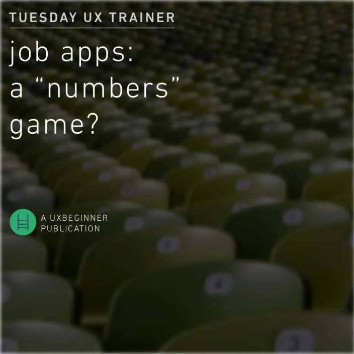 tuesday-ux-trainer-issue-14