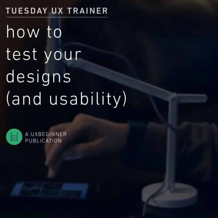 tuesday-ux-trainer-issue-15