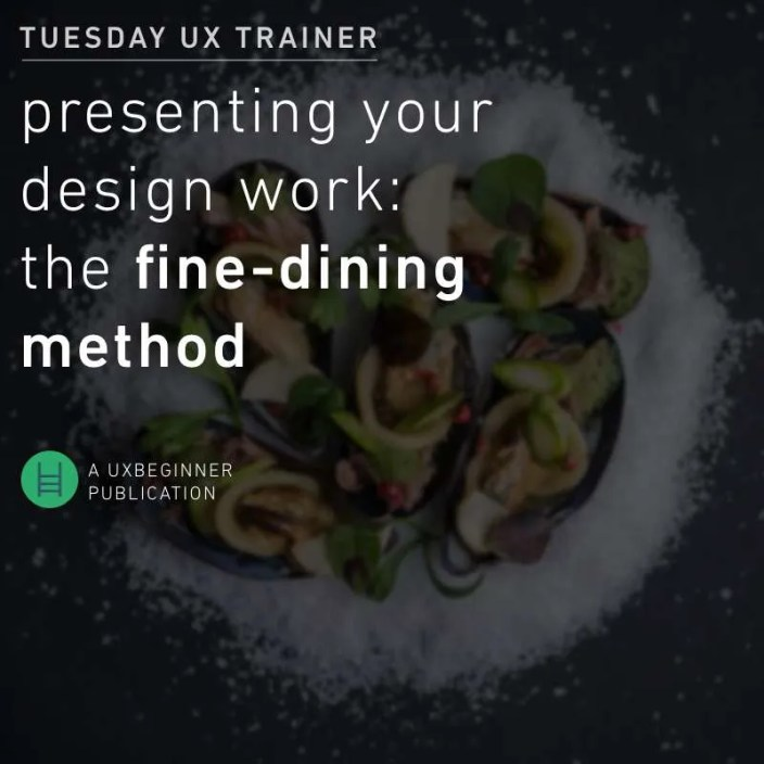 tuesday-ux-trainer-issue-16
