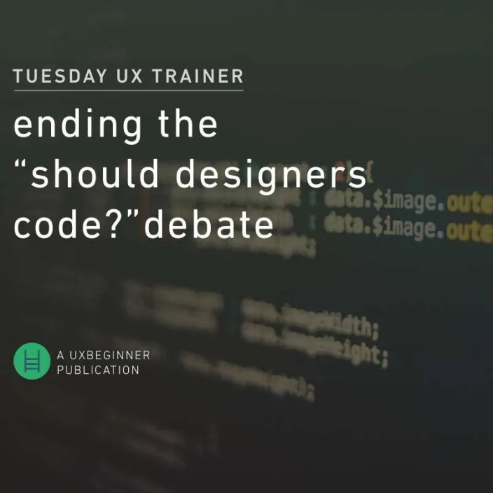 tuesday-ux-trainer-issue-17