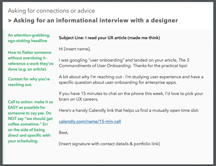 ux-informational-interview-template