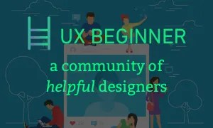 best-ux-communties-groups-ux-beginner-facebook