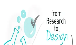 best-ux-design-communities-groups-UX Researchers Association