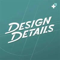 list-best-ux-podcasts-Design-Details