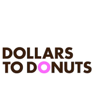list-best-ux-podcasts-Dollars-to-Donuts