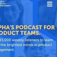 list-best-ux-podcasts-alpha-product-management-pm-podcast