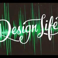 list-best-ux-podcasts-design-life