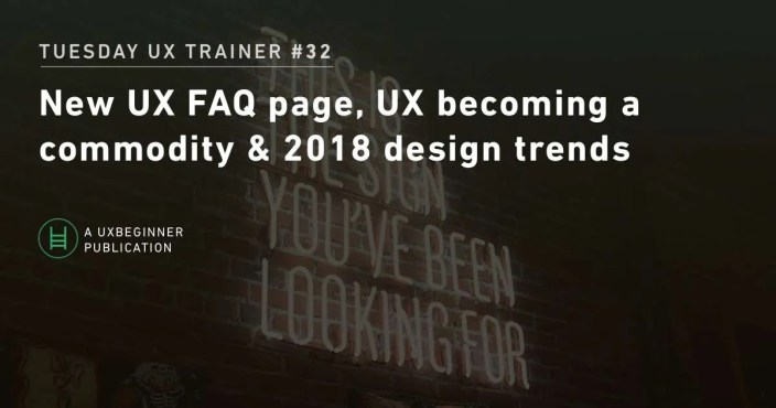 tuesday-ux-training-issue-32