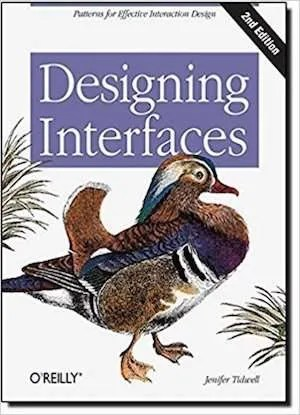 ux-books-designing-interfaces-jennifer-tidwell