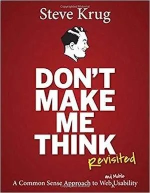 ux-books-dont-make-me-think-steve-krug-usability