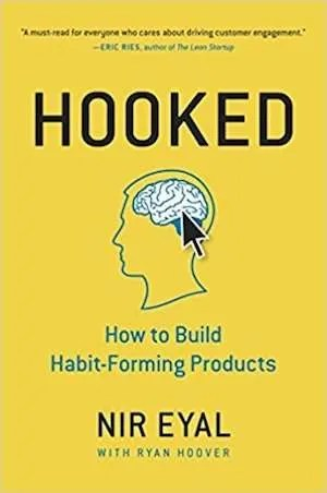 ux-books-hooked-how-to-build-habit-forming-products-nir-eyal