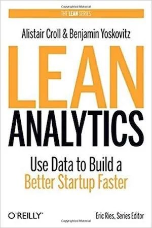 ux-books-lean-analytics-alistair-croll