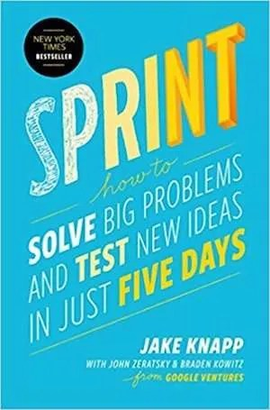 ux-books-sprint-five-day-design-process-google-jake-knapp