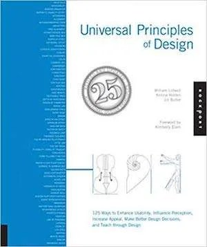 ux-books-universal-principles-of-design-william-lidwell