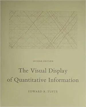 ux-books-visual-display-quantitative-information-edward-tufte