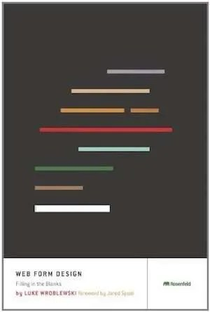 ux-books-web-form-design-luke-wroblewski