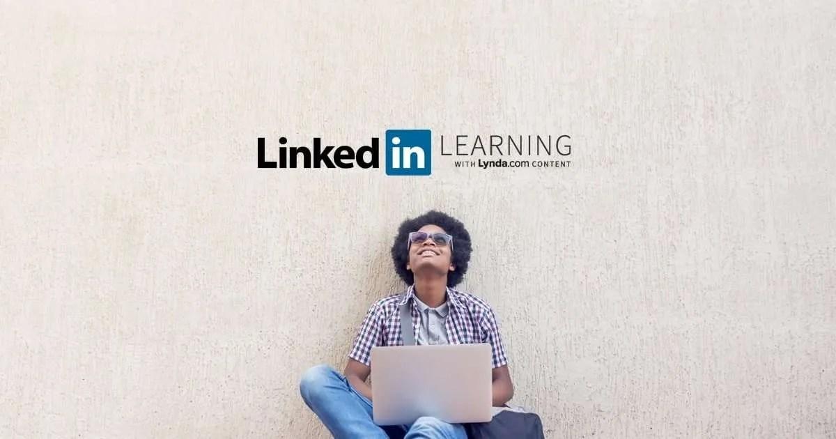 best-linkedin-learning-ux-design-courses-lynda