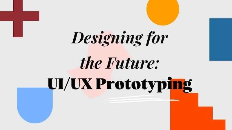 skillshare-ux-design-course-prototyping-basics