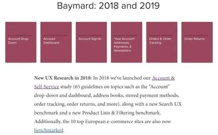 ux-2018-trends-baymard