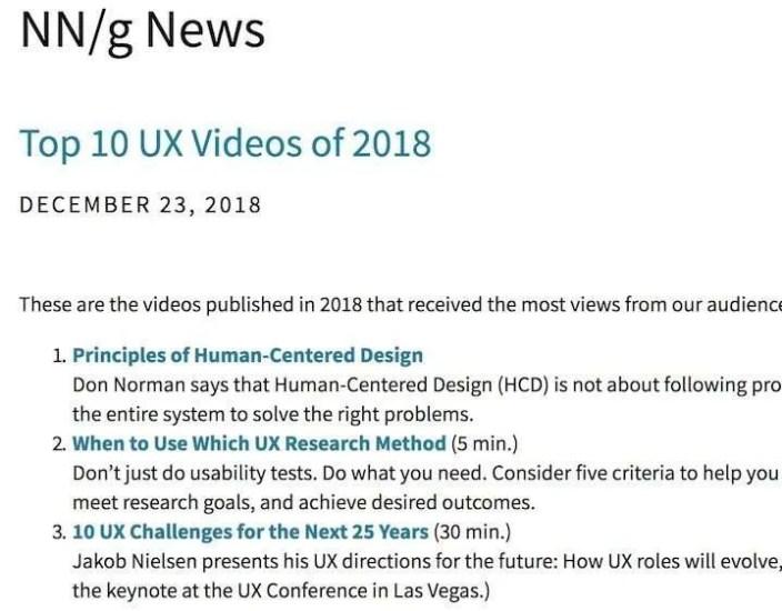 ux-2018-trends-nng