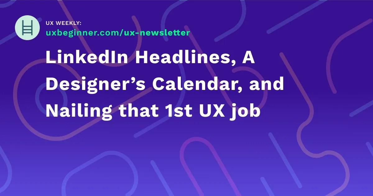 ux-career-newsletter-072920-fb