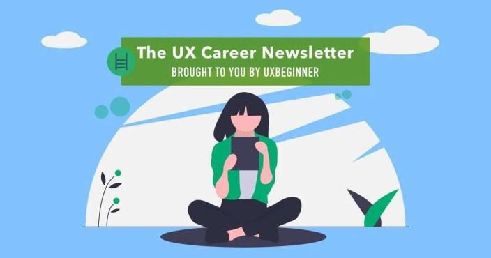 ux-career-newsletter-banner