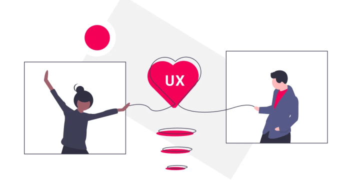 why-you-should-date-ux-designer
