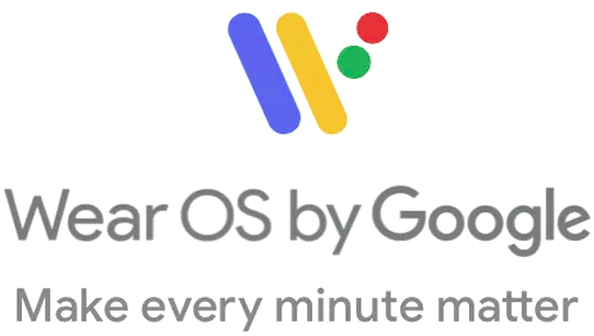 Android Wear has been rebranded as Wear OS. Image : wikimedia commons