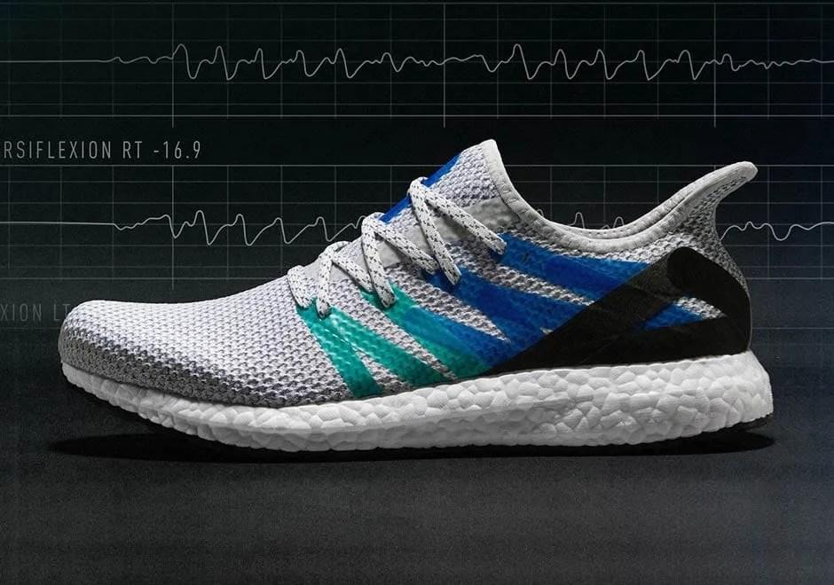 speedfactory adidas am4ldn