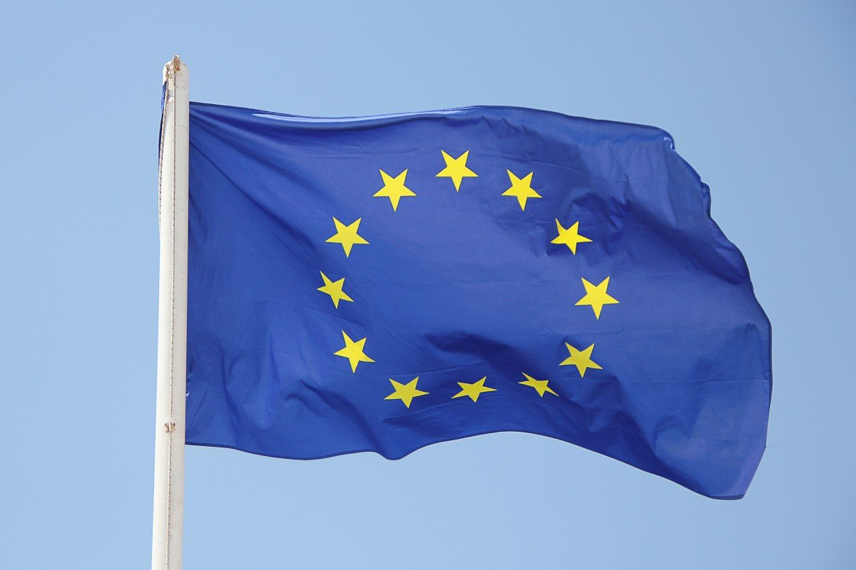 What will Article 13 mean for internet culture?