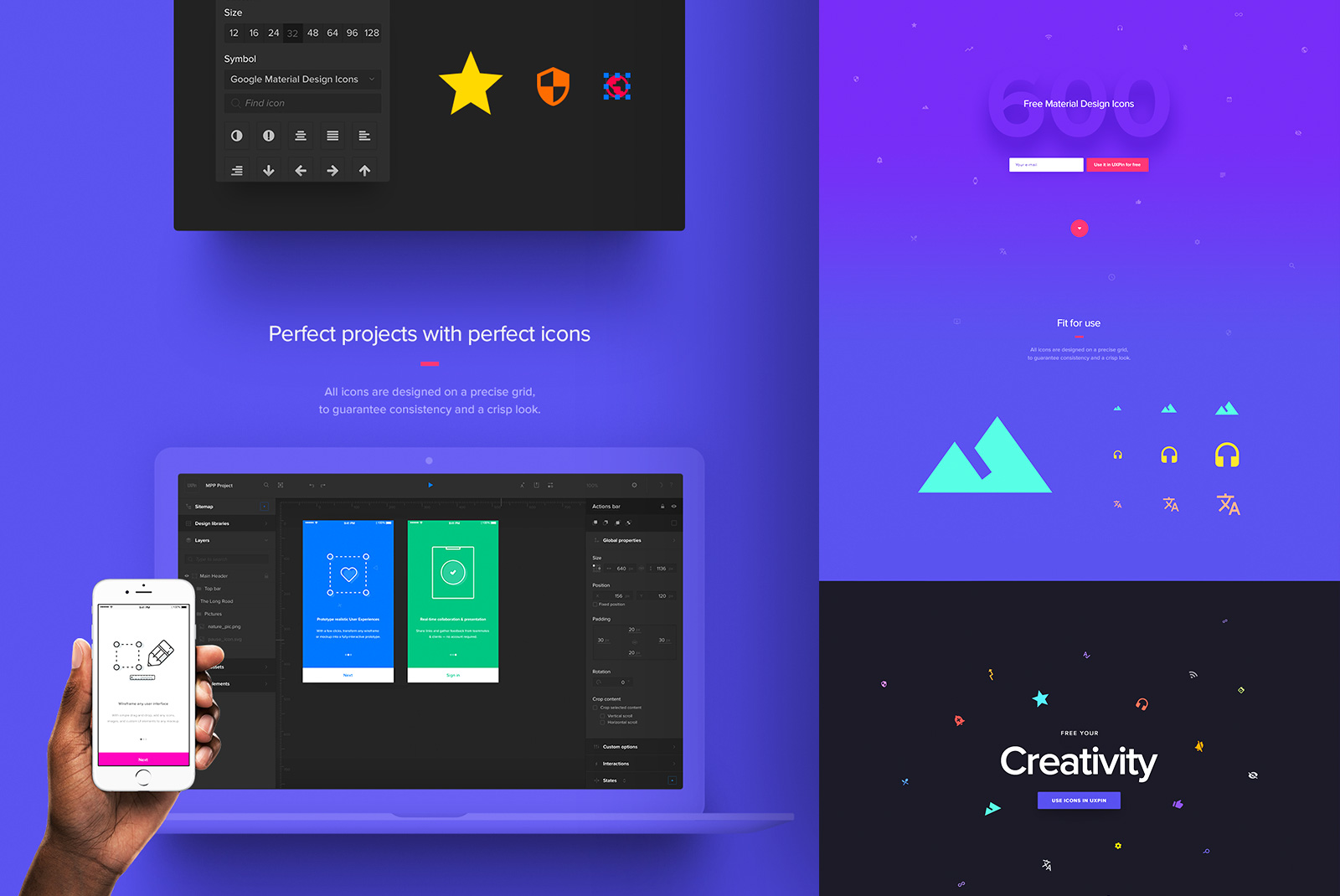 Web Design Trends 2016 The Definitive Guide