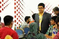 ux-workshop-daffodil-international-university-100
