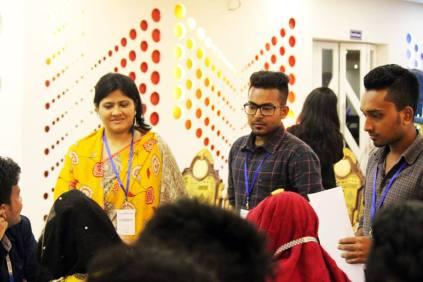 ux-workshop-daffodil-international-university-125