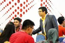 ux-workshop-daffodil-international-university-97