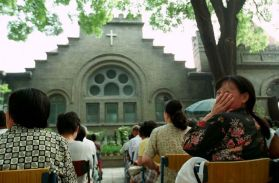 chinese-christians-in-beijing