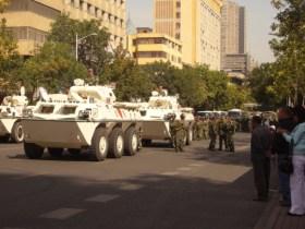 clarke_armored-police-vehicles_xinjiang_uyghurs_urumqi