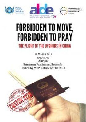 forbidden-to-move-forbidden-to-pray-1