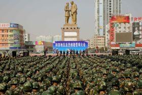 chinese-police-jpg-size-custom-crop-1086x724
