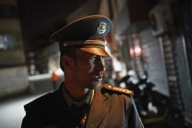 uyghur-police-officer-aksu-apr17-2015_1