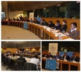 EU-activities-image1