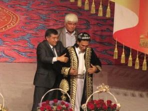 Kyrgyzstan 2