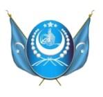 logo-wuc-transparente (1)