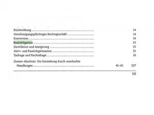 Beispiel1_Inhaltsverzeichnissuche